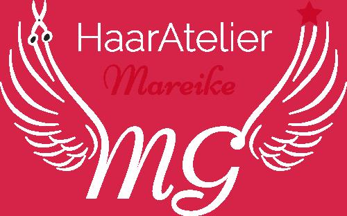 HaarAtelier Mareike